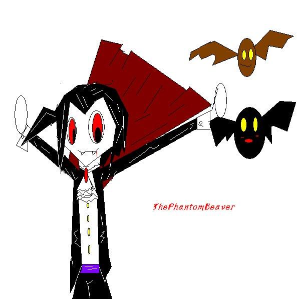 PhantomBeaver